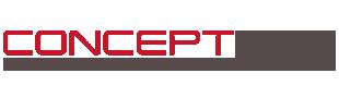 CONCEPTRUN-SHOP